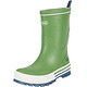 Viking Footwear Jolly Rubber Boots Kids Green